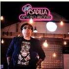 Armando Palomas - Bar Pesadilla