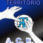 Territorio ACB 9 X 01 (Previa Supercopa Liga Endesa ACB 2020)