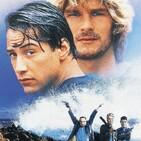 01x06 Le llaman Bodhi (1991)