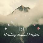 Músicas Imaginadas. Hacia la paz interior. 13 de abril de 2020