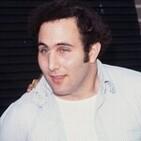 David Berkovitz - El fill de Sam