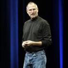 ¿Fue Steve Jobs un farsante?