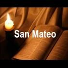 Sermón 6 - IGSJ - Mateo 4:1-11