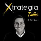 Ep. 32. Re-inventando la forma de hacer mercado con Andrés Lastra