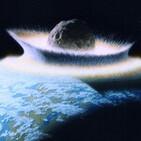 229 - Extinciones Masivas