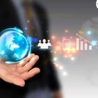 Impacto de la era digital en la practica educativa