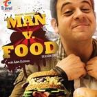 EE10 - Cronicas Carnivoras (Man vs Food)