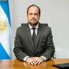 Eduardo Villalba:
