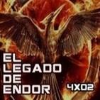 ELDE 15julio2014 LOS JUEGOS DEL HAMBRE, The Raid 2: Berandal