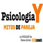 MITOS DE PAREJA   Psicología Y