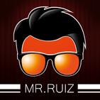 Mr.Ruiz: El de ¡ESPECIAL SAN VALENTÍN!