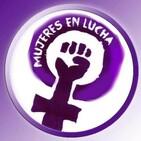 Mujeres en lucha 4