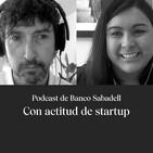 Con actitud de startup (para hacer frente a la crisis)