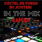 In the mix 114