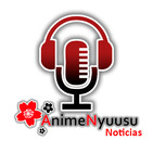 Anime Nyuusu Noticias #12 | Cyberpunk: Edgerunners | Mas Retrasos Anime y Manga por el COVID-19