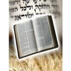 Noaj (Noé) Gen 6.9 - 11