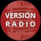 Versión Radio-#QuédateEnCasa. (20200417)