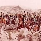 HistoCast 69 - Guerra de Crimea