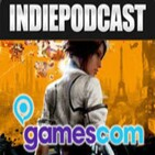 Indiepodcast 3x24