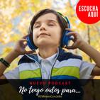 15- No tengo oídos para...