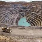 Entrevista con Juan Carlos Ruiz Guadalajara, Colegio SLP sobre el tema de la minería