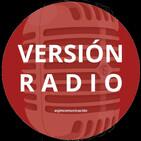 Versión Radio-El Aperitivo. (20200418)