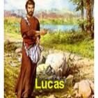 Lucas. Biblia en Audio.