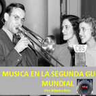 NdGespecial Música durante la Segunda Guerra Mundial