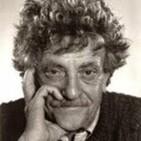 Verne y Wells ciencia ficción: Kurt Vonnegut Jr.; Ciencia Ficción y contracultura, de Matadero cinco a más allá.