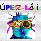 Super Logico - Programa #77. 31-03-2017