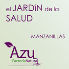 Manzanilla, Parte I
