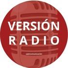 Versión Radio-El Aperitivo. (20200430)