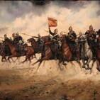 ENIGMAS EXPRESS: Batalla de Biuitz