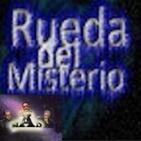 0111 Misterio A Debate: El Mito de la Tierra Hueca