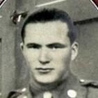 EstíoCast 24 - Manuel Otero: El español que murió el día D en Omaha Beach