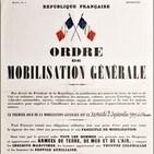 NdG #34 El ejercito Francés 1939 y Francia Vichy, Armamento
