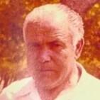 41 años del asesinato de Jesús Argudo por el FRAVA. Relatos Memorial VT
