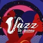 JazzTaBueno 24/2020 *Soul / R&B*