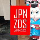 Japonizados Micropodcast | 1x22 | Las Geishas y el barrio de Gion
