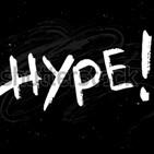 3x04: exceso de hype, microsoft, cotidianidad