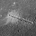 174 - Rep. Defensa Planetaria