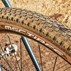 ¿Qué hacer cuando no tubeliza la rueda de la bici?