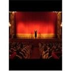 Episodio 59 - La Vida, una obra de Teatro