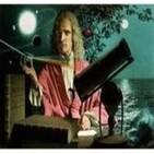 Rumbo Infinito (Repetición 2T verano) – Isaac Newton: el hereje oculto