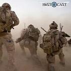 HistoCast 151 - Fuerzas especiales de EEUU contra Al Qaeda