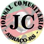 Jornal Comunitário - Rio Grande do Sul - Edição 1873, do dia 04 de novembro de 2019