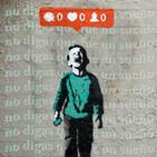 NDQFS. E01 - Redes Sociales. Arte Contemporáneo. Baile de Estrasburgo. Supervirus de Ron Fouchier