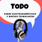 Podcast nº2 - Todo sobre el electrodomésticos (Caracteristicas Tv parte 1)