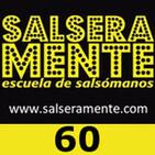 Salseramente 60