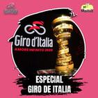 El Maillot - Especial Giro de Italia #1   Previa #Giro103